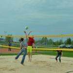 baka-volejbols