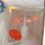 Rāznas stāvkrasti sālskamera