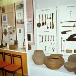 Viļānu novadpētniecības muzejs