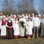 Baltica 2015 skate Dricānos 2014.gads