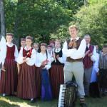 Rāznaviņa Igaunijā