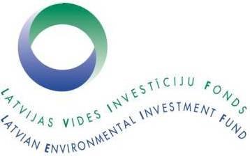 Latvijas Vides investīciju fonds