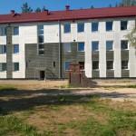 Tiskādu internātpamatskola