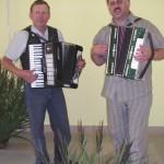 kaunatas-muzikanti-Artūrs-Baltiņš-Antons-Savickis