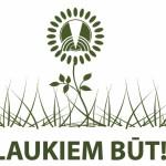 20140725-1909-laukiem-logo