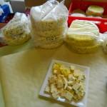 Latgales siers
