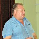 Jānis Kļovs