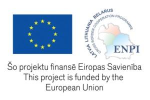 ES_ENPI_logo_3rd_step