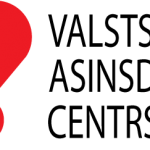 VADC_logo