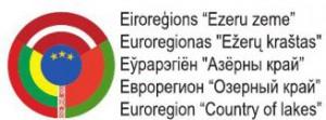 eiroregina_logo_ar_uzr