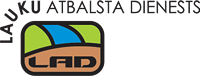 lad-logo