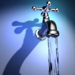water-mastewater-management
