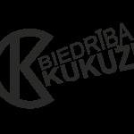Kukuzi