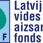 LVAF_logo_15