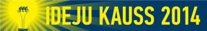 ideju_kauss-2014