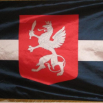 Latgolys_korūgs