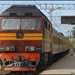 _origin_Latvijas-dzelzcela-7