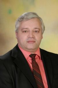 Anatolijs Jasinskis