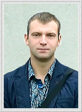 Arnis Žogots