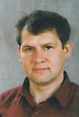 Ivars Upenieks
