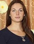 Jekaterina Marmiļova