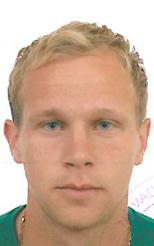 Sergejs Kondrats