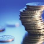 helpinghandfinance31