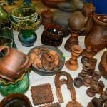 Latgales keramika