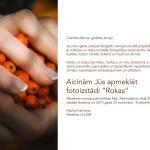 Rokas_invitation_Rezekne (1000 x 750)