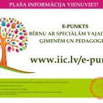 e-punkts_plakats (1240 x 877)