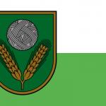 Rēzeknes novada karogs