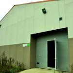IZOPROK ražotne atrodas Mākoņkalna pagastā