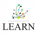 LEARN_logo