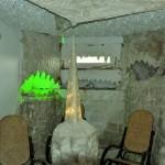 Sāls istaba