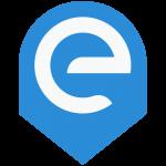 logo-epak-transparent