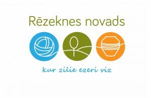 Velgas Viļumas iesūtītais logo