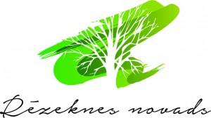 Kristīnes Lubānes iesūtītais logo
