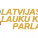 2.Lauku kopienu parlaments_logo_LV (1322 x 464)