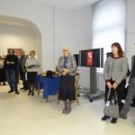 šajā izdevumā ir atrasts jauns akcents – paturot pamatā novadu atlasītās vēstures liecības, ar to vērtību un vēstījumu lasītājam neklātienē tiek atgādinātas Latvijas vēstures norises, ko raksturo vietas, lietas, cilvēki visā valsts teritorijā, - uzsvēra Latvijas Nacionālā vēstures muzeja direktora vietniece zinātniskajā darbā Irina Zeibārte