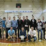 Foto volejbols15 001