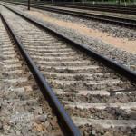 dzelzcels