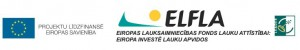 logo6-300x50