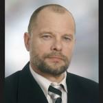 Voldemārs Silagaiļs