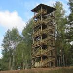 Skatu tornis_Numernes valnis_I.Lescinskis (1000 x 750)
