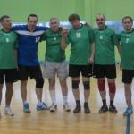 Kārsavas komanda