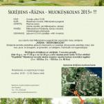 makonkalns_skejiens2015 (877 x 1250)