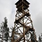 Ancupanu_skatu tornis