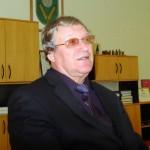 Juris Karss