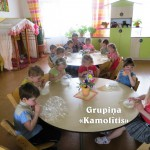Kamolitis