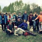 Jaunietis.Riciba.Dialogs KOPSAVILKUMS (10)